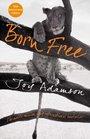 Born Free The Full Story