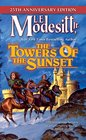 The Towers of the Sunset 25th Anniversary Edition