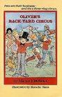 Oliver's BackYard Circus