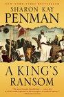 A King's Ransom A Novel