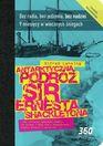 Antarktyczna podroz sir Ernesta Shackletona
