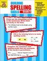 Building Spelling Skills: Grade 5 (Building Spelling Skills)