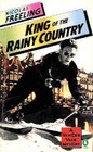 King of the Rainy Country (Van der Valk, Bk 6)