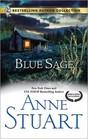 Blue Sage / Her Bachelor Challenge