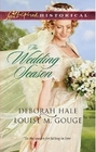The Wedding Season Much Ado About Nuptials / The Gentleman Takes a Bride