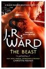 The Beast (Black Dagger Brotherhood, Bk 14)