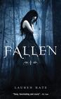 Fallen (Fallen, Bk 1)
