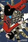 World Trigger Vol 6