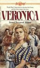 Veronica (Sunfire, Bk 18)