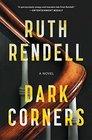 Dark Corners A Novel