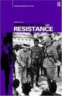 Imperialism Race and Resistance Africa and Britain 1919-1945