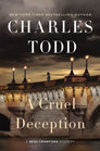 A Cruel Deception A Bess Crawford Mystery