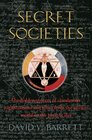 A Brief History of Secret Societies: An unbiased history of our desire for secret knowledge