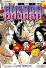 Basara Volume 26