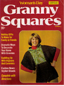 Granny Squares #3