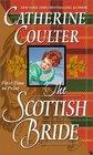 The Scottish Bride (Sherbrooke Brides, Bk 6)
