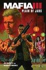Mafia III A Pulp Novel