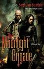 The Moonlight Brigade
