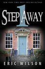 1 Step Away (By the Numbers, Bk 1)