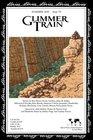 Glimmer Train Stories 75