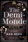Winter (Demi-Monde, Bk 1)