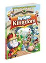 My Sims Kingdom Prima Official Game Guide