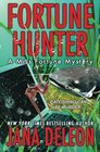 Fortune Hunter (Miss Fortune, Bk 8)