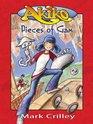 Akiko: Pieces of Gax (Akiko)
