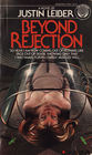 Beyond Rejection