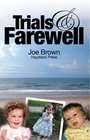 Trials  Farewell
