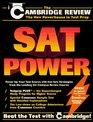 Sat Power