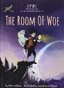Room of Woe An Up2u Horror Adventure