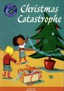 Navigator Christmas Catastrophe Guided Reading Pack