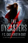 The Dysasters (Dysasters, Bk 1)