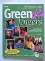 The Greenfingers Appeal Book Ideas and Advice from TV's Leading Garden Experts