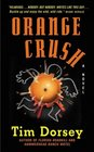 Orange Crush (Serge A. Storms, Bk 3)
