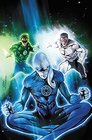 Hal Jordan and the Green Lantern Corps Vol 3