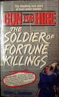 Gun for Hire The Soldier of Fortune Killings