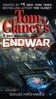 Tom Clancy's EndWar (Tom Clancy's EndWar, Bk 1)