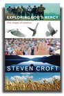 Exploring God's MercyFive Images of Salvation