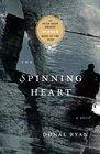 The Spinning Heart A Novel