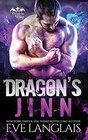 Dragon's Jinn