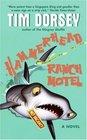 Hammerhead Ranch Motel (Serge Storms, Bk 2)