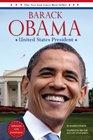 Barack Obama United States President Updated and Expanded