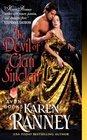 The Devil of Clan Sinclair (Clan Sinclair, Bk 1)