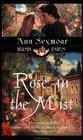 Rose in the Mist (Irish Eyes)