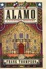 The Alamo A Cultural History