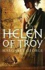 Helen of Troy A Novel