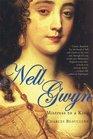 Nell Gwyn Mistress to a King