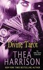 Divine Tarot: True Colors / Natural Evil (Elder Races)
